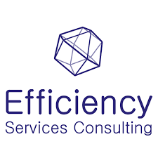 efficiency-logo